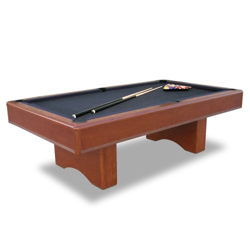 Minnesota fats mft655 westmont 7 ft billiard table with accessories - Billiard table accessories ...