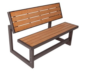 Lifetime Convertible Table 60054 Picnic Table And Bench